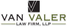 Van Valer Law Firm, LLP